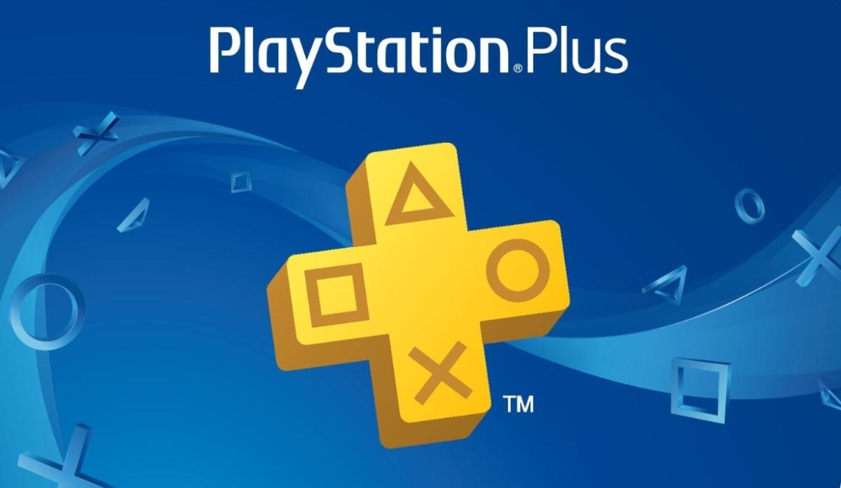 Playstation Plus Marzo2020