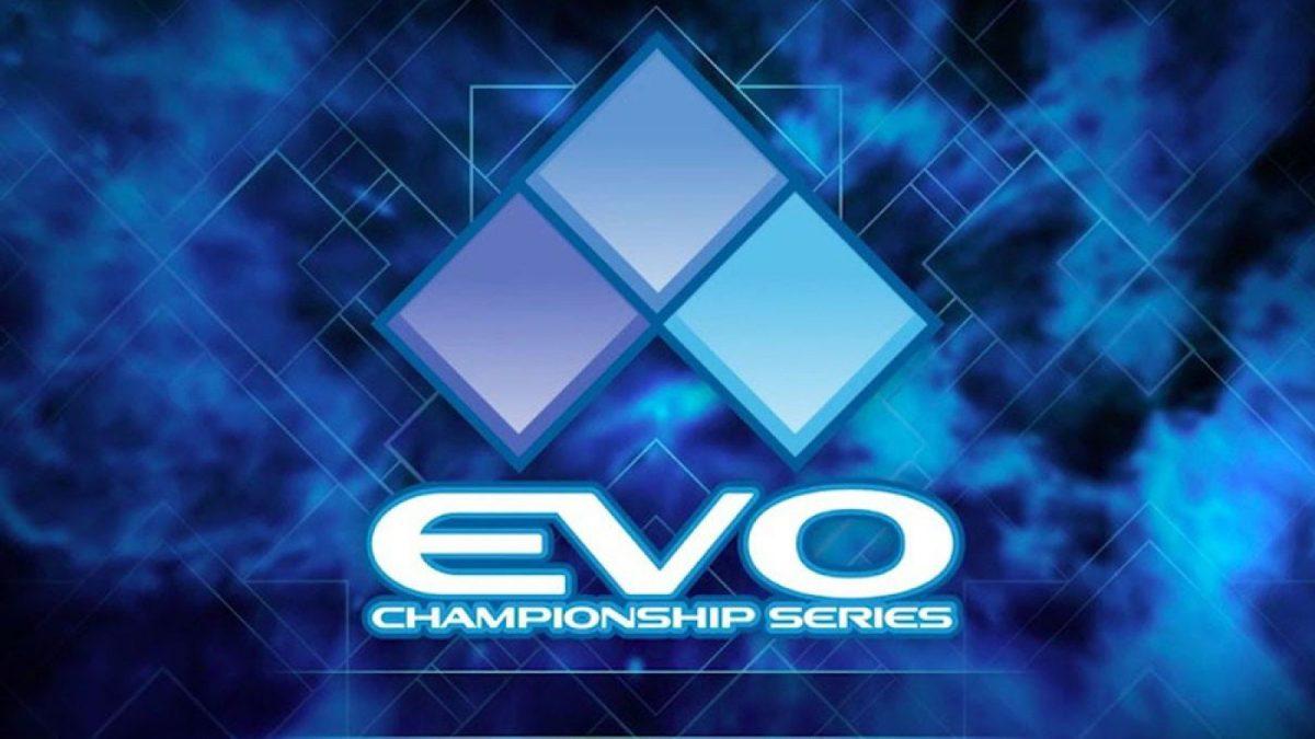 Hoy arranca la EVO 2019 y por tal motivo estos juegos estarán gratis para jugar enSteam
