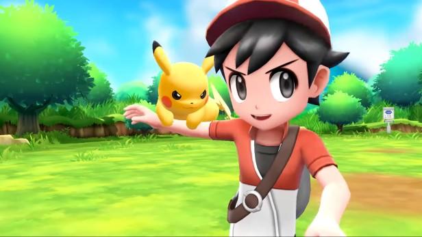 pokemon-lets-go-1
