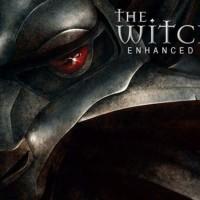 The Witcher: Enhanced Edition grátis en la GOG