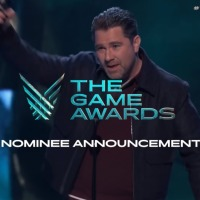Esta es la lista de los juegos nominados en The Video Game Awards 2019