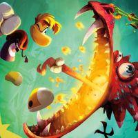 Rayman Legends gratis en la Ubisoft Store
