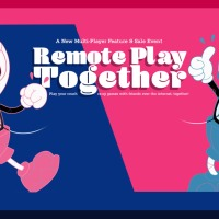 El Remote Play en Steam ya está disponible y lo celebra con rebajas de títulos compatibles