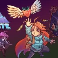 12 días de juegos gratis en la Epic Games Store - Día 6 - Celeste