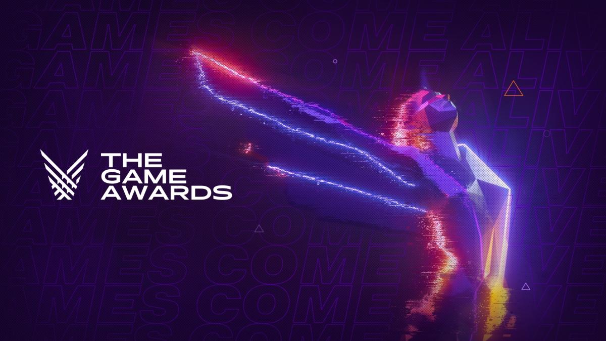 The Games Awards 2019 presentarán alrededor de 10 juegosnuevos