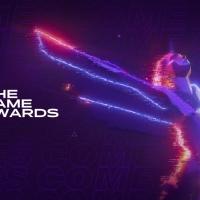 The Games Awards 2019 presentarán alrededor de 10 juegos nuevos