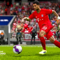 eFootball PES 2020 Lite ya está disponible