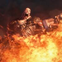 Resident Evil 3 Remake es una realidad y aquí tienes su trailer