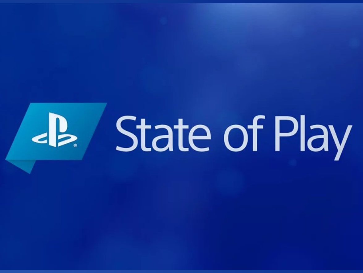 PlayStation State of Play 2019 tendrá última transmisión diciembre 10