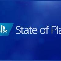 El próximo martes 10 de diciembre habrá un nuevo State of Play