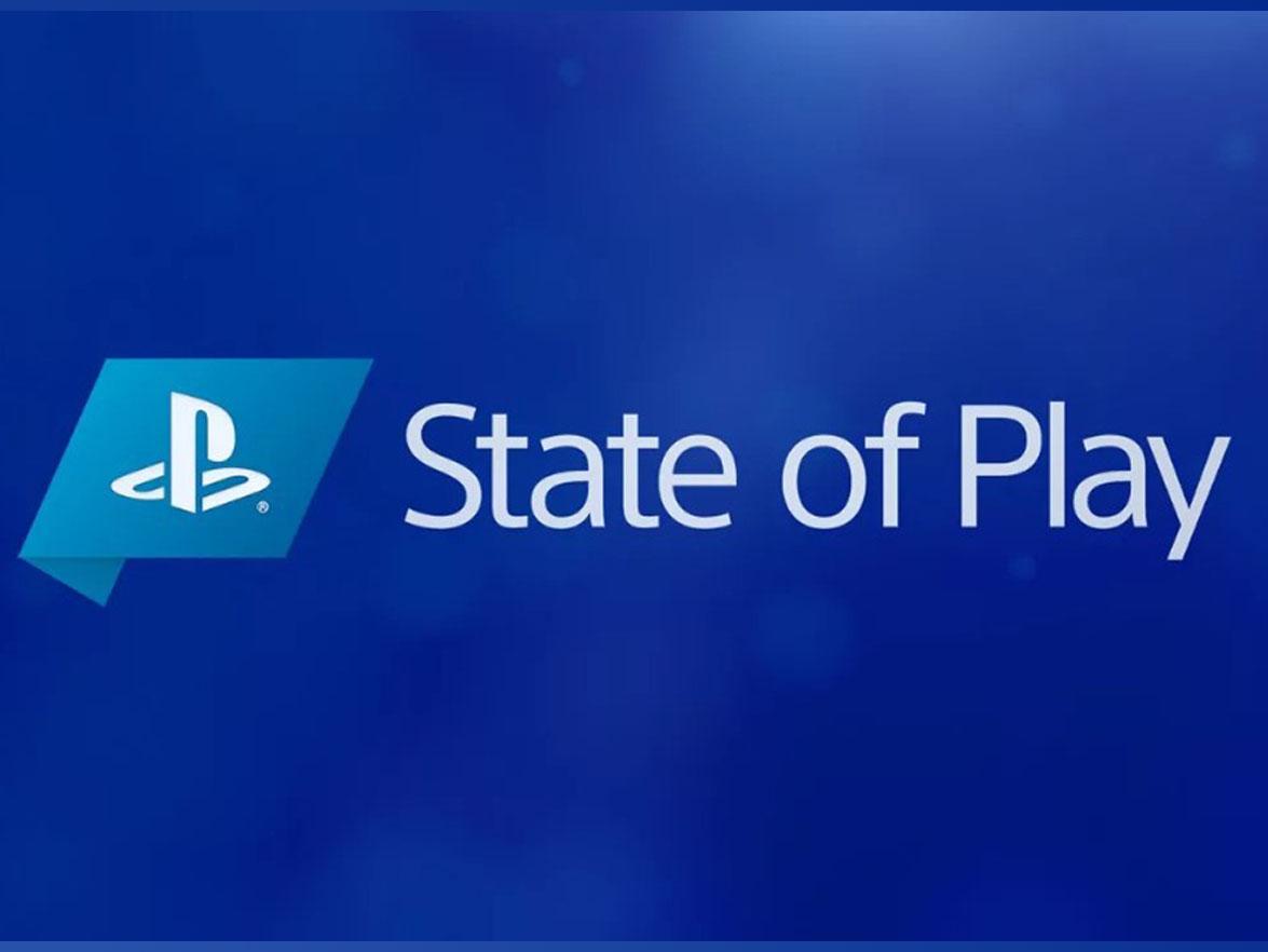 El próximo martes 10 de diciembre habrá un nuevo State ofPlay