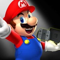 Nintendo lo tiene claro, seguir apostando por diversión mas que por hardware de gama alta