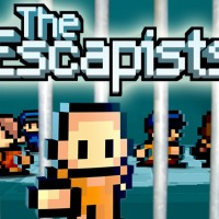 Ya puedes descargar The Escapists de manera gratuita en la Epic Games Store