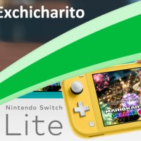 Nintendo Switch Lite, la consola perfecta como complemento