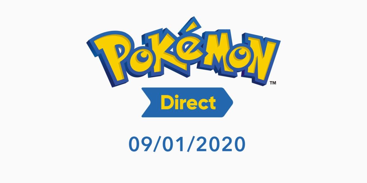 Habrá nuevo NintendoDirect