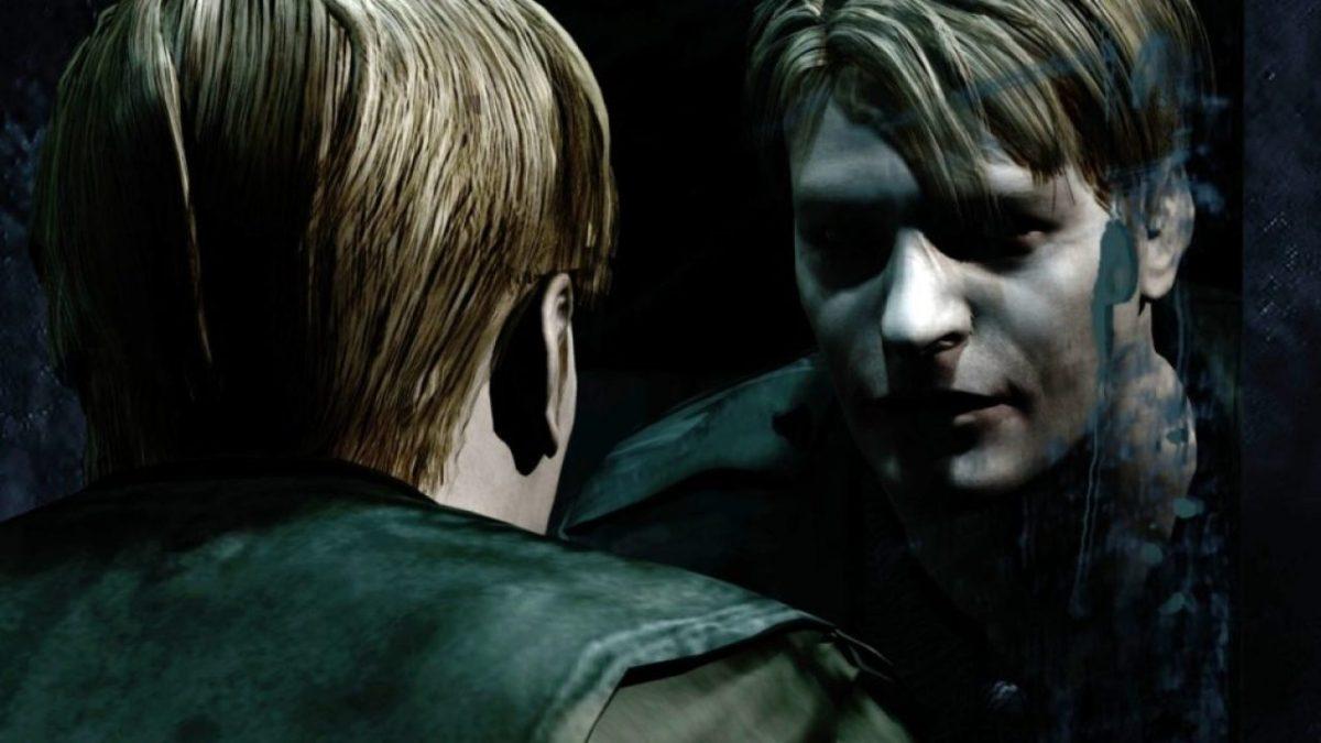 Silent Hill podría lanzarse como un reebot y en formato episódico – segúnrumores