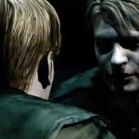 Silent Hill podría lanzarse como un reebot y en formato episódico - según rumores