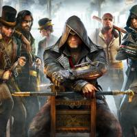 Assassin's Creed Syndicate el próximo juego gratis de la Epic Games Store