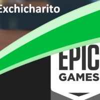 Los juegos gratis de la Epic Games Store
