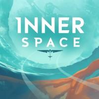 InnerSpace ya está para descargar gratis en la Epic Games Store