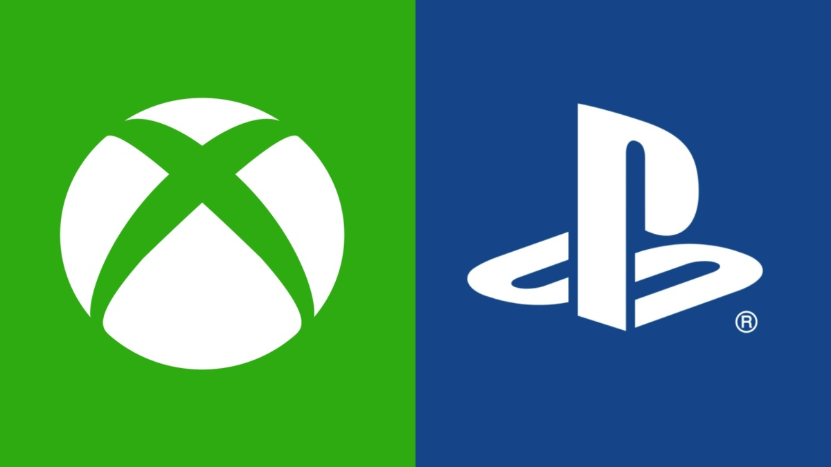 Millenials vs Generación Z: Unos se van por Playstation y otros por laXbox