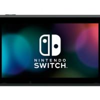 Nintendo Switch apenas va a la mitad de su ciclo de vida