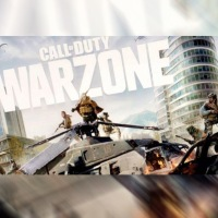 Call of Duty Modern Warfare, el Battle Royale para marzo y con versión free to play