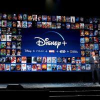 Disney Plus podría llegar a Latinoamérica antes de los esperado