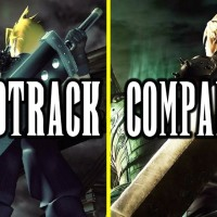 Así ha cambiado la música de Final Fantasy 7 vs Final Fantasy 7 Remake