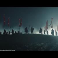 Ghost of Tsushima presenta su trailer de historia y ya tiene fecha de lanzamiento