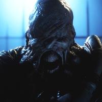 Resident Evil 3 Nemesis demo - cosas que debes saber -