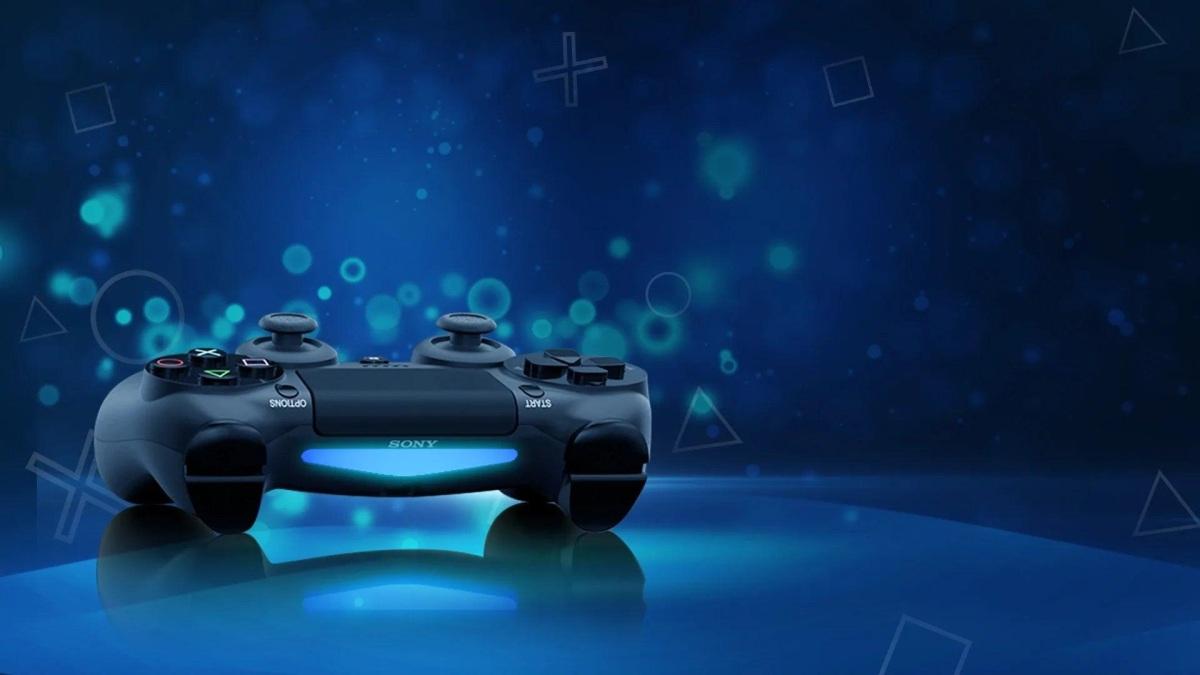 Estas son las especificaciones técnicas de Playstation5