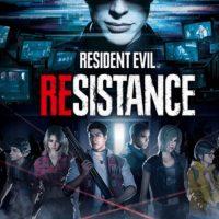 La beta de Resident Evil: Resistance con problemas en PS4 y Steam