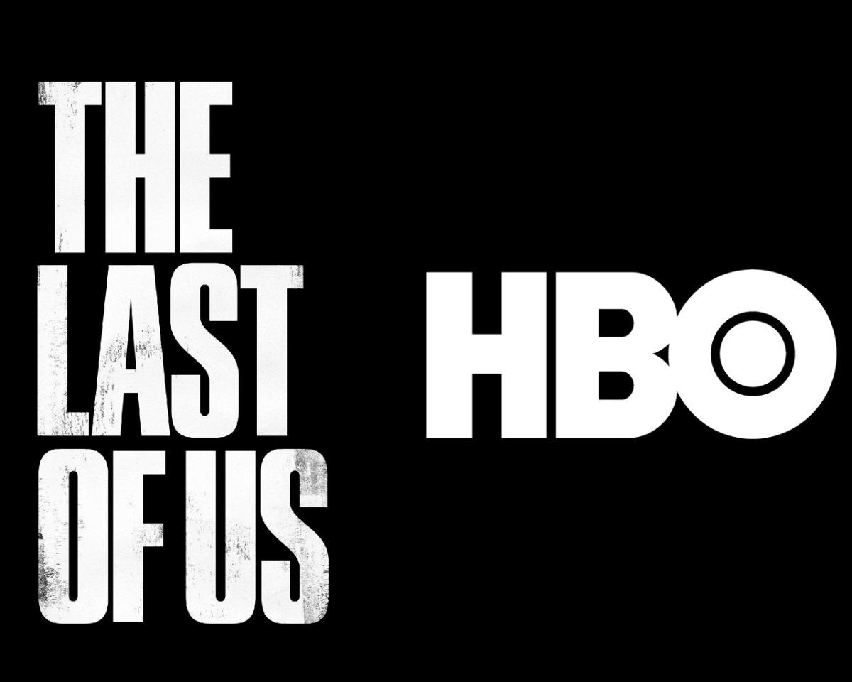 The Last of Us estrenará serie enHBO