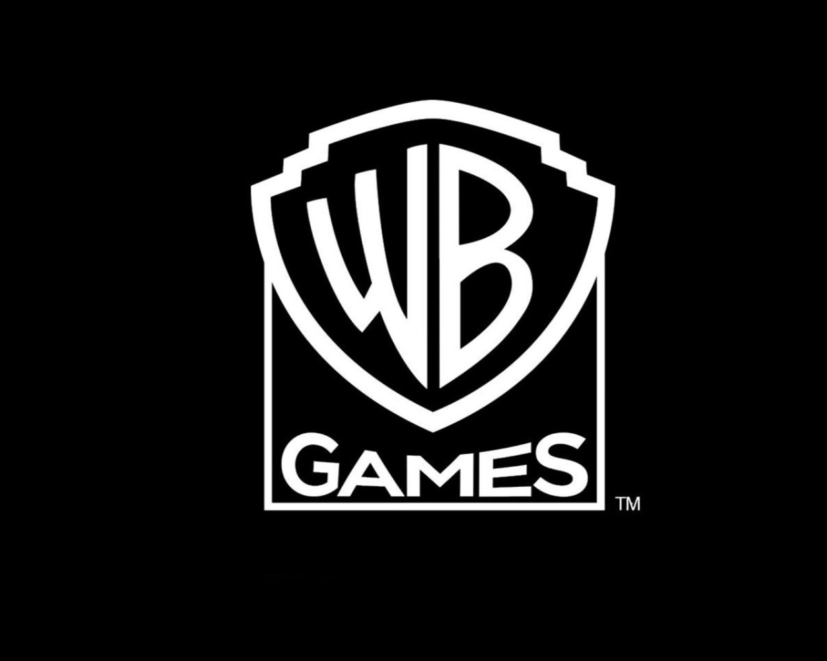 Warner Bros Games iba a presentar juegos de Batman, Harry Potter y el nuevo proyecto deRocksteady