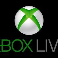 Xbox Live esta experimentando problemas