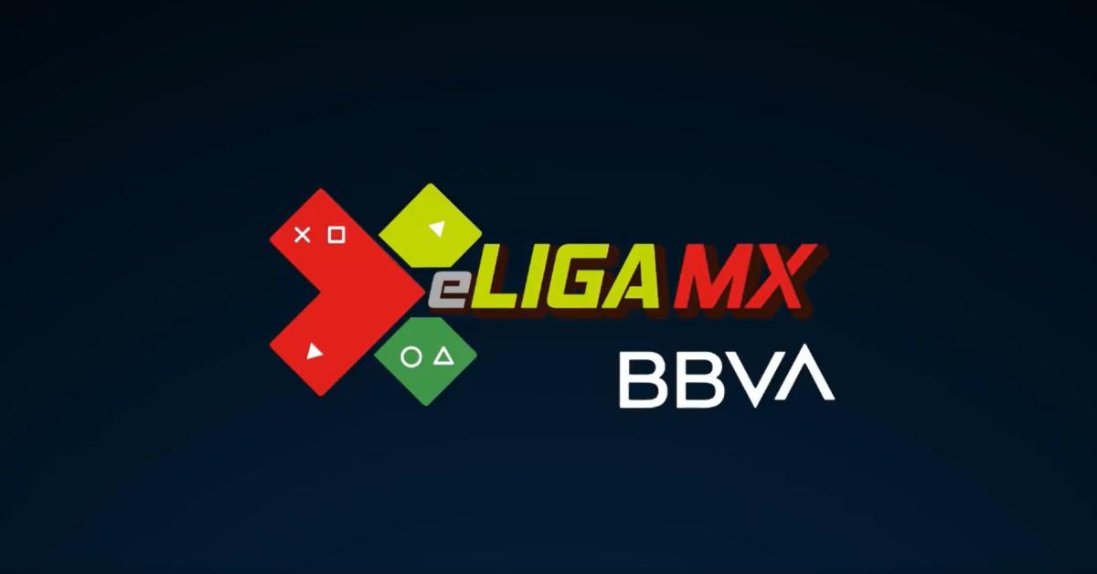 Esta semana se estrena la eLigaMx enMéxico