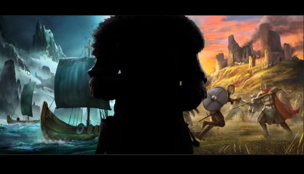 Assassin's Creed se presenta con un video en vivo de su imágen principal – Editado–