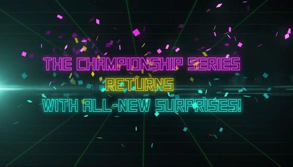 PAC-MAN Championship Edition 2 esta gratis en Playstation 4 y XboxOne