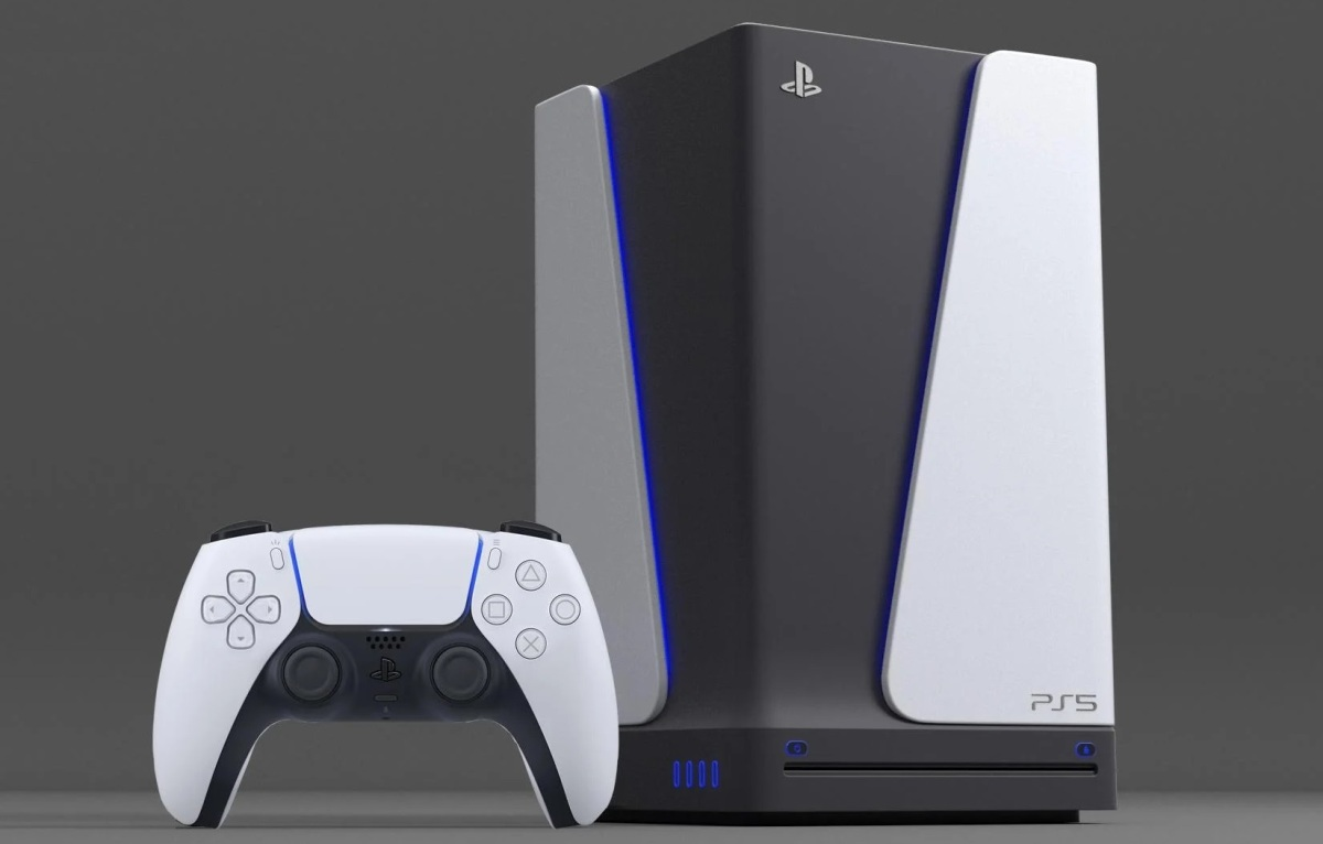 No, Playstation 5 will not be released onOctober