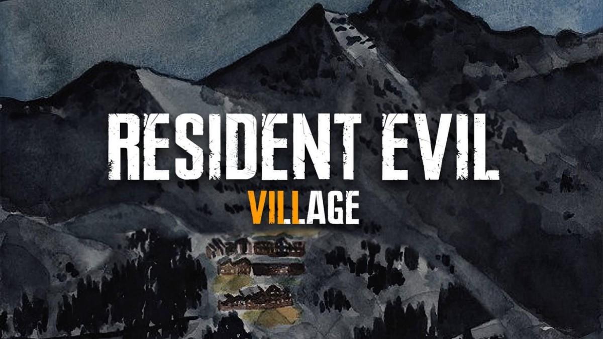 Resident Evil Village, podría ser el nombre de la octava parte de esta saga de terror – rumor–