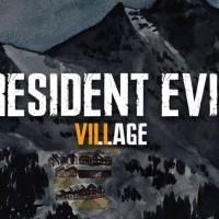 Resident Evil Village, podría ser el nombre de la octava parte de esta saga de terror - rumor -