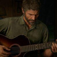 Estas nuevas imágenes de The Last of Us Parte II se disfrutan mas en video