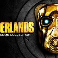 Borderlands: The Handsome Collection is free to download on the Epic Games Store