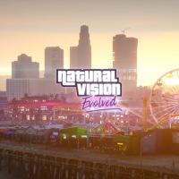 Natural vision Evolved mod makes GTA V looks like a next gen game
