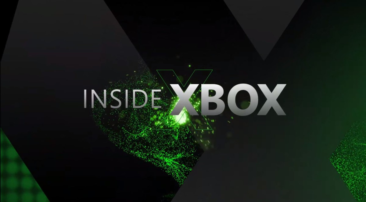 Here you have all the Xbox series X gameplayvideos