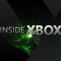 Here you have all the Xbox series X gameplay videos
