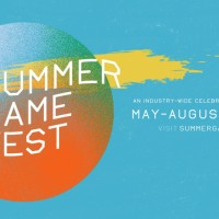 The digital event Summer Game Fest announced
