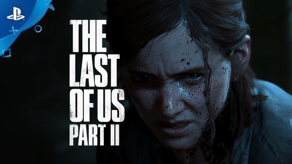 Get over hyped with the new Lunch Trailer for The Last of Us partII