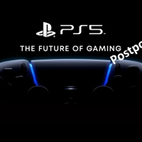 Playstation 5 event for June 4 it won't happen